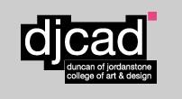 DJCAD